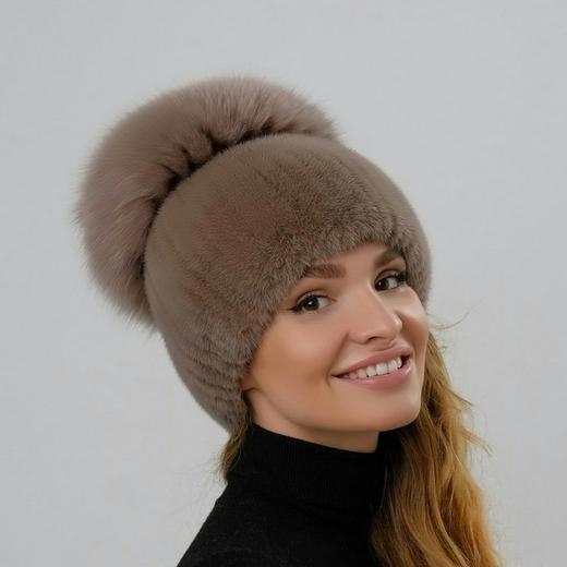 Сашенька