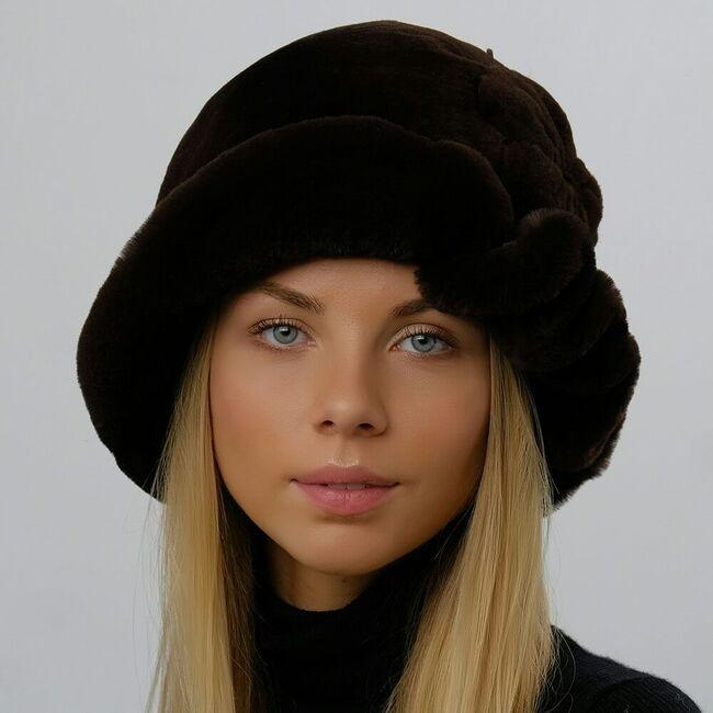 Шляпа Марго